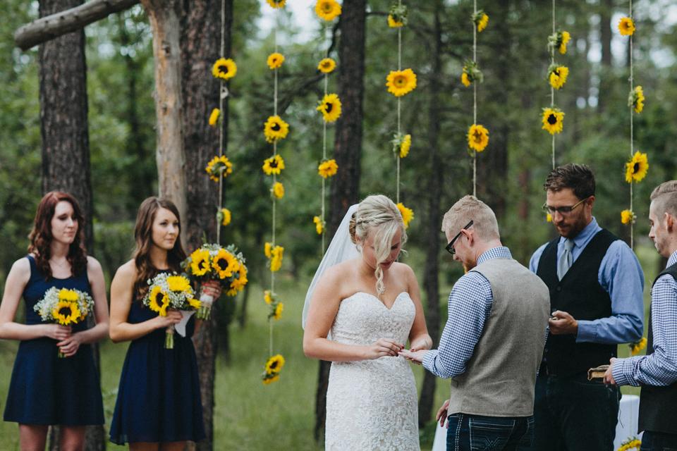 Jay & Jess, Weddings, Flagstaff, AZ-53.jpg