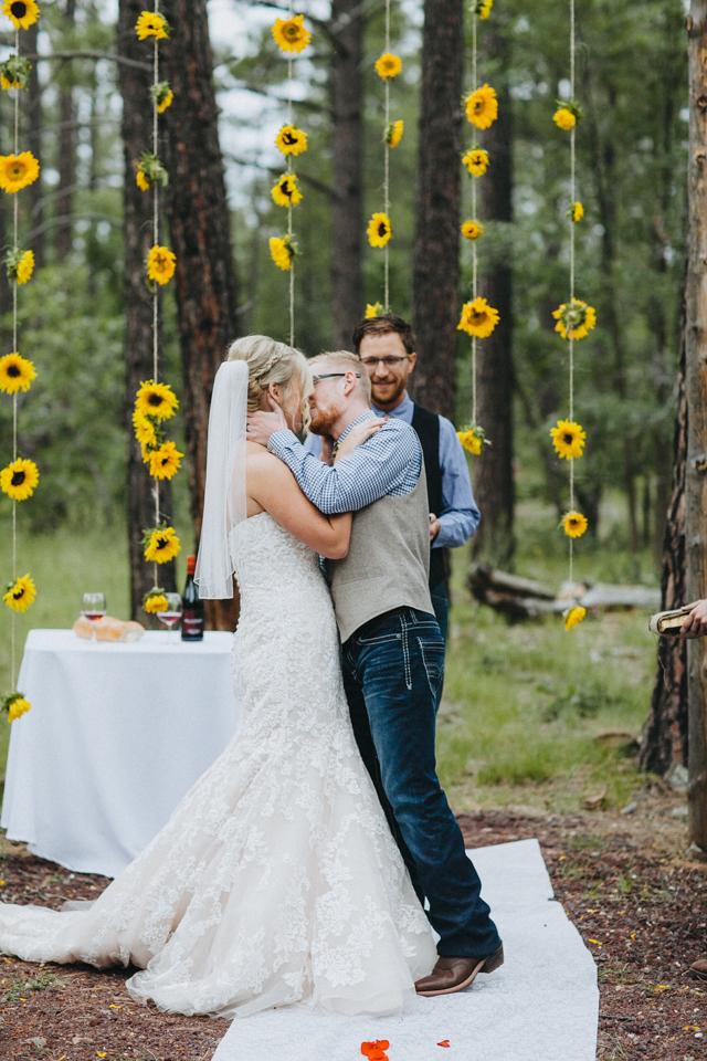 Jay & Jess, Weddings, Flagstaff, AZ-55.jpg