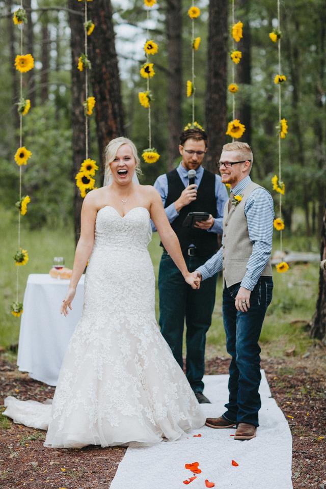 Jay & Jess, Weddings, Flagstaff, AZ-56.jpg