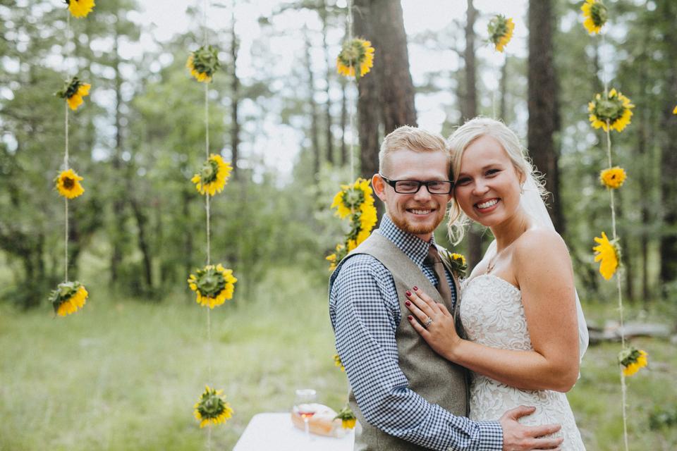 Jay & Jess, Weddings, Flagstaff, AZ-57.jpg