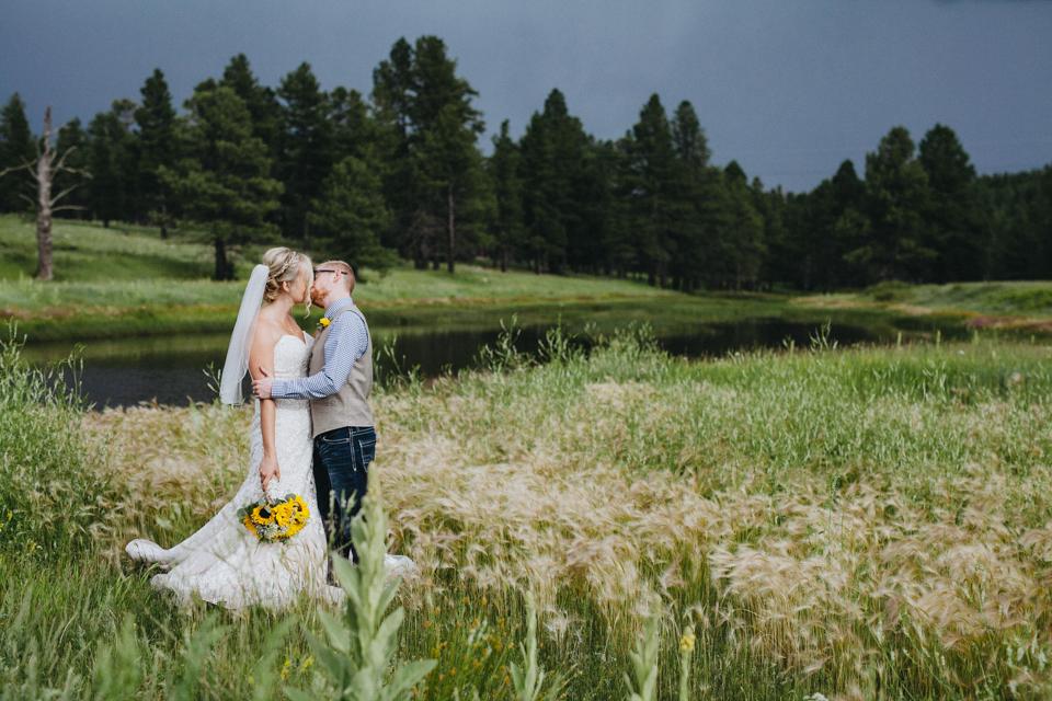 Jay & Jess, Weddings, Flagstaff, AZ-58.jpg