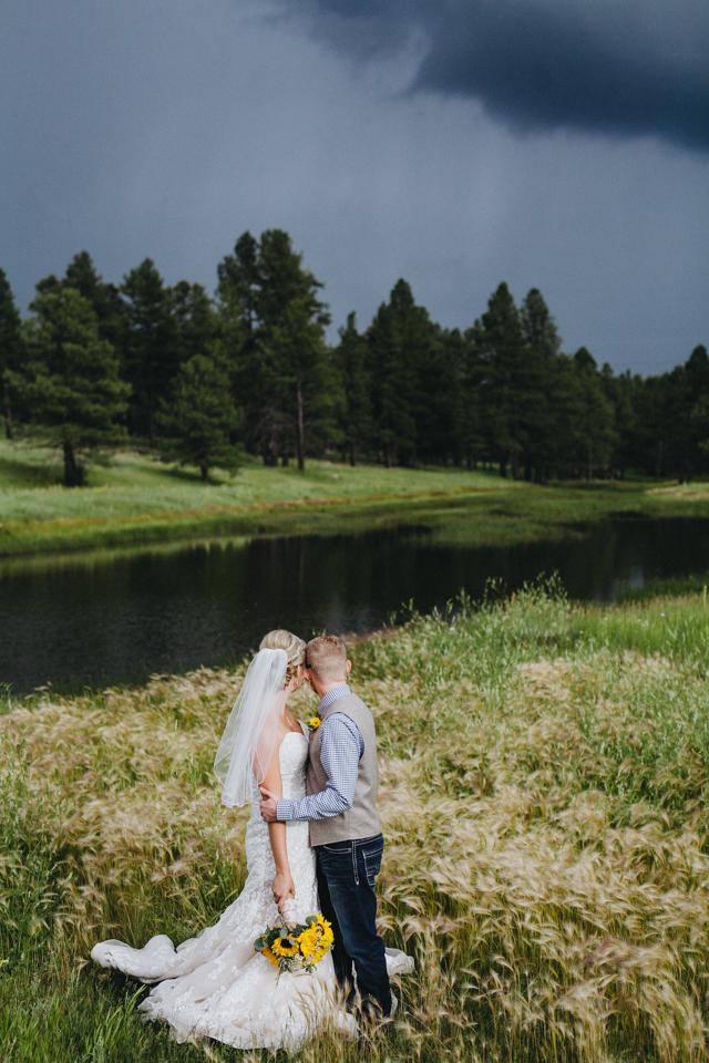 Jay & Jess, Weddings, Flagstaff, AZ-59.jpg