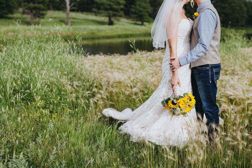 Jay & Jess, Weddings, Flagstaff, AZ-60.jpg