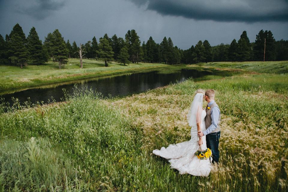 Jay & Jess, Weddings, Flagstaff, AZ-61.jpg