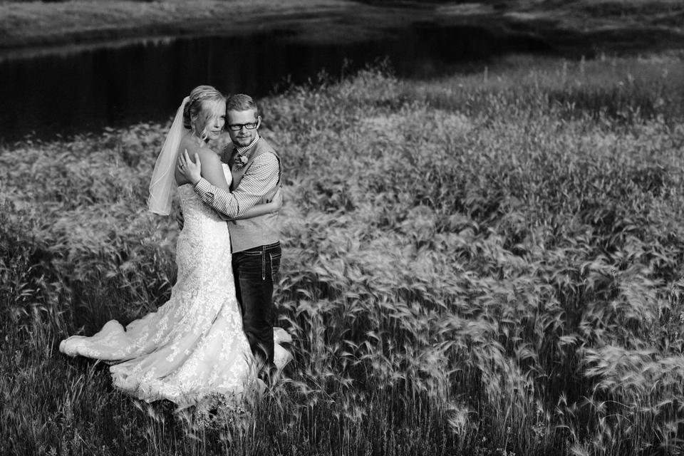 Jay & Jess, Weddings, Flagstaff, AZ-62.jpg