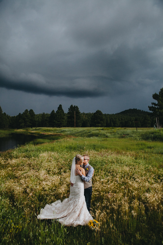 Jay & Jess, Weddings, Flagstaff, AZ-63.jpg