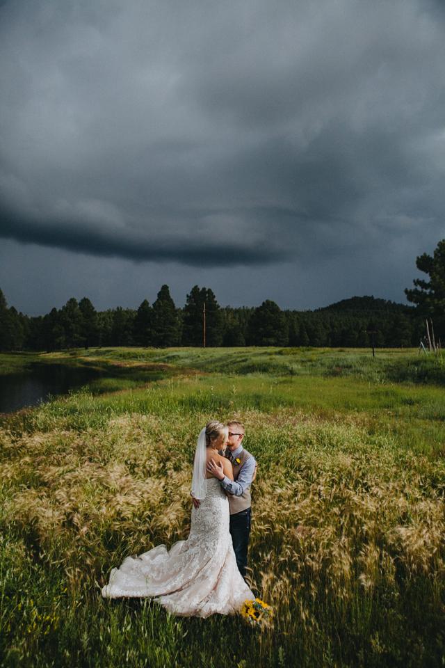 Jay & Jess, Weddings, Flagstaff, AZ-63.jpg