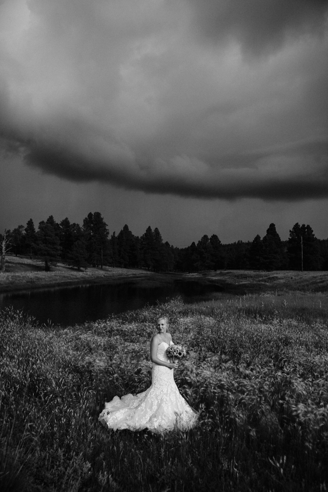 Jay & Jess, Weddings, Flagstaff, AZ-64.jpg