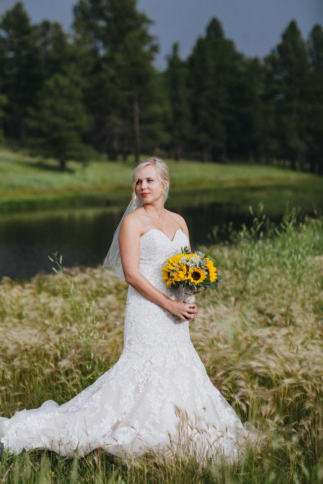 Jay & Jess, Weddings, Flagstaff, AZ-65.jpg