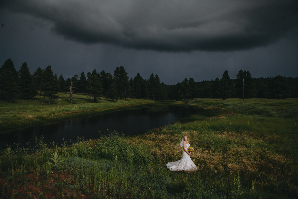 Jay & Jess, Weddings, Flagstaff, AZ-66.jpg