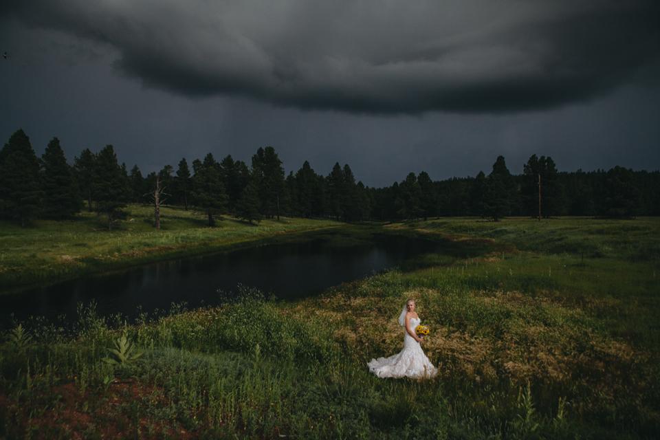 Jay & Jess, Weddings, Flagstaff, AZ-66.jpg