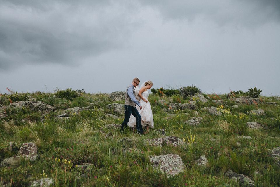 Jay & Jess, Weddings, Flagstaff, AZ-67.jpg