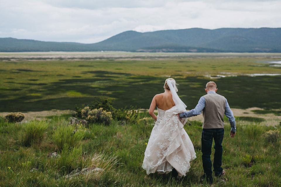 Jay & Jess, Weddings, Flagstaff, AZ-68.jpg