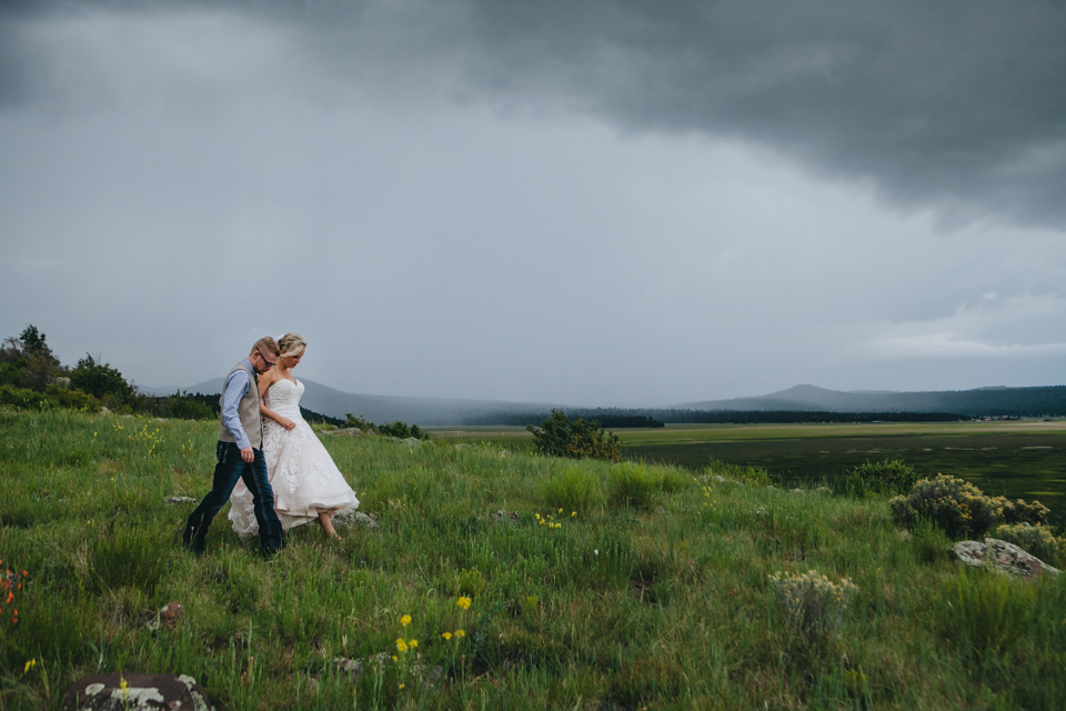 Jay & Jess, Weddings, Flagstaff, AZ-69.jpg