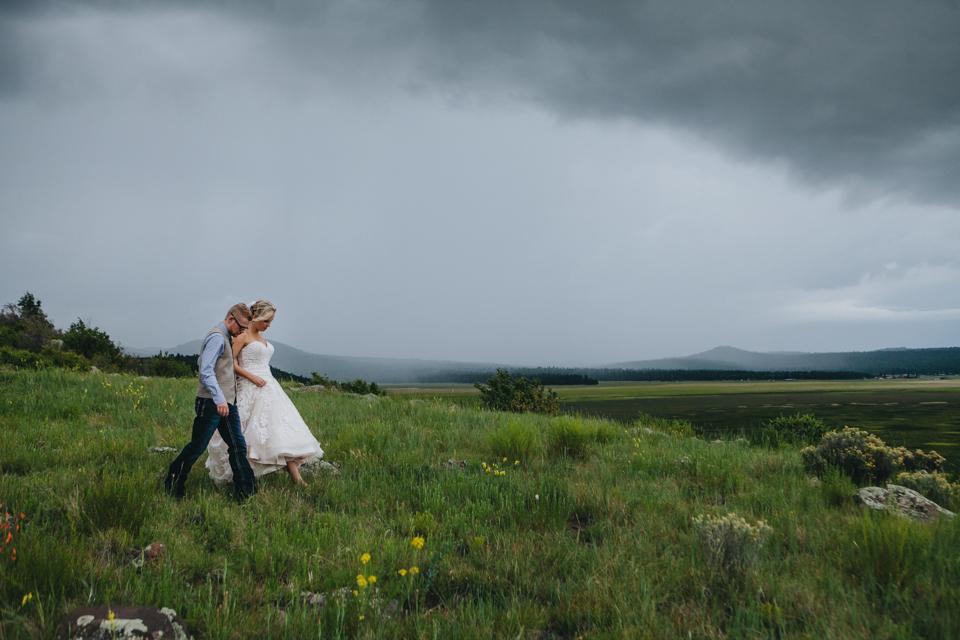 Jay & Jess, Weddings, Flagstaff, AZ-69.jpg