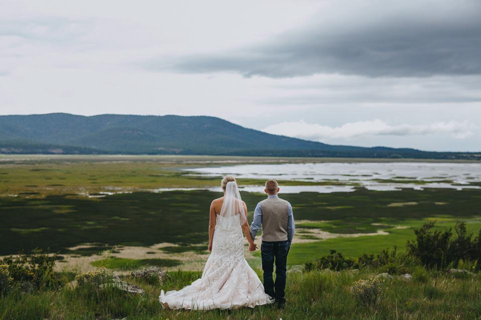 Jay & Jess, Weddings, Flagstaff, AZ-70.jpg