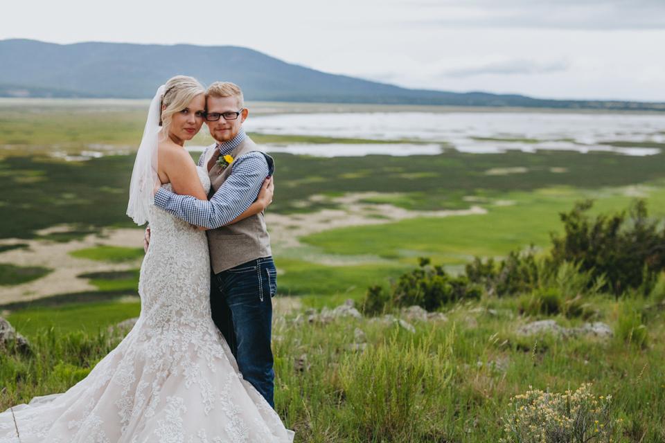 Jay & Jess, Weddings, Flagstaff, AZ-73.jpg