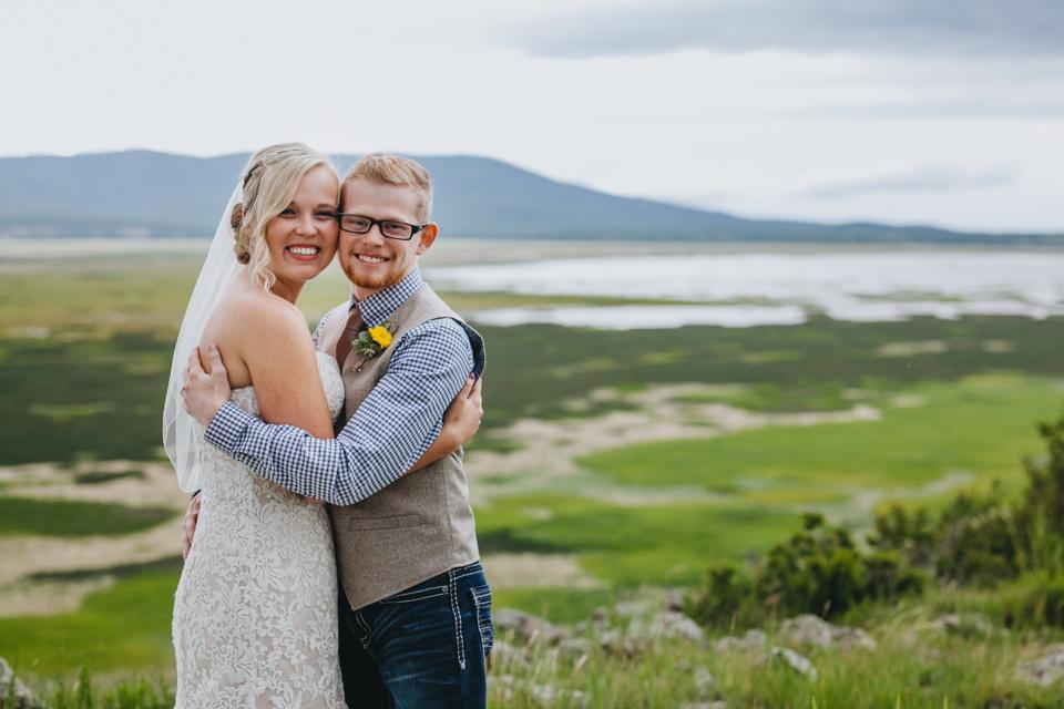 Jay & Jess, Weddings, Flagstaff, AZ-74.jpg