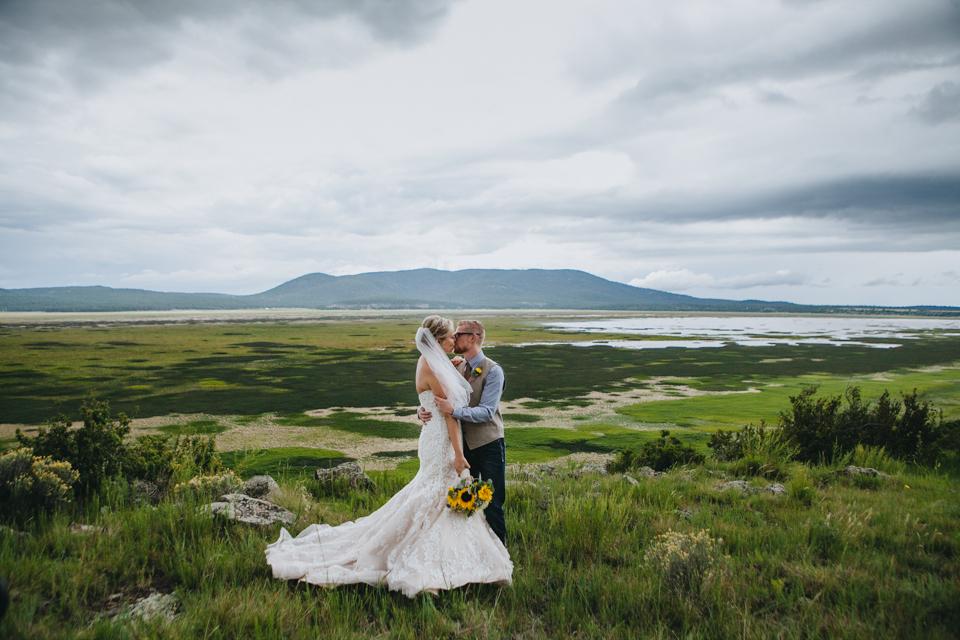 Jay & Jess, Weddings, Flagstaff, AZ-75.jpg