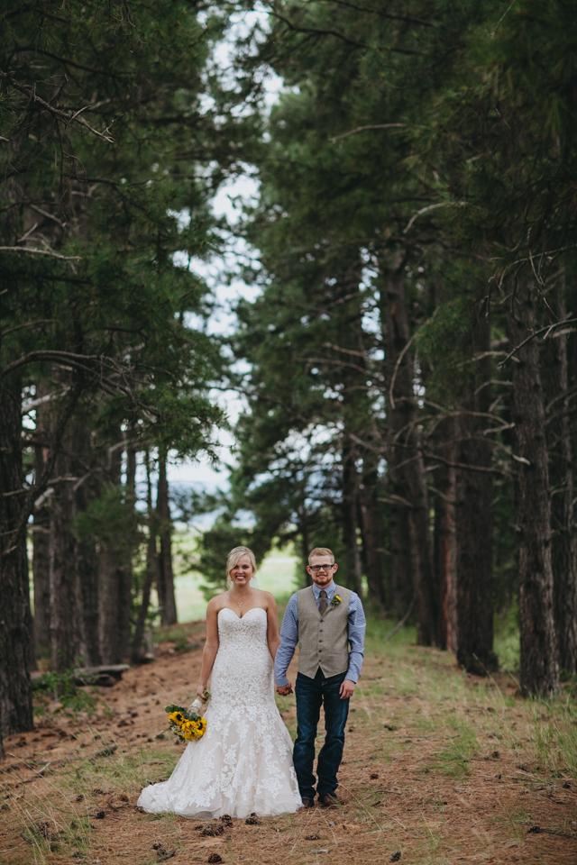 Jay & Jess, Weddings, Flagstaff, AZ-76.jpg