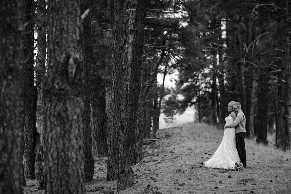 Jay & Jess, Weddings, Flagstaff, AZ-77.jpg
