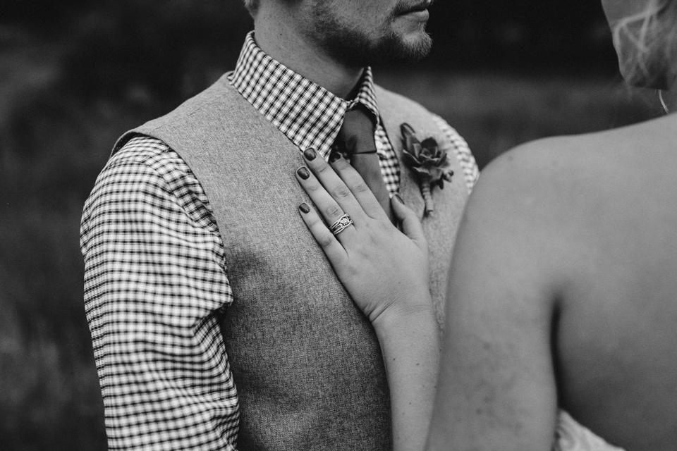 Jay & Jess, Weddings, Flagstaff, AZ-78.jpg