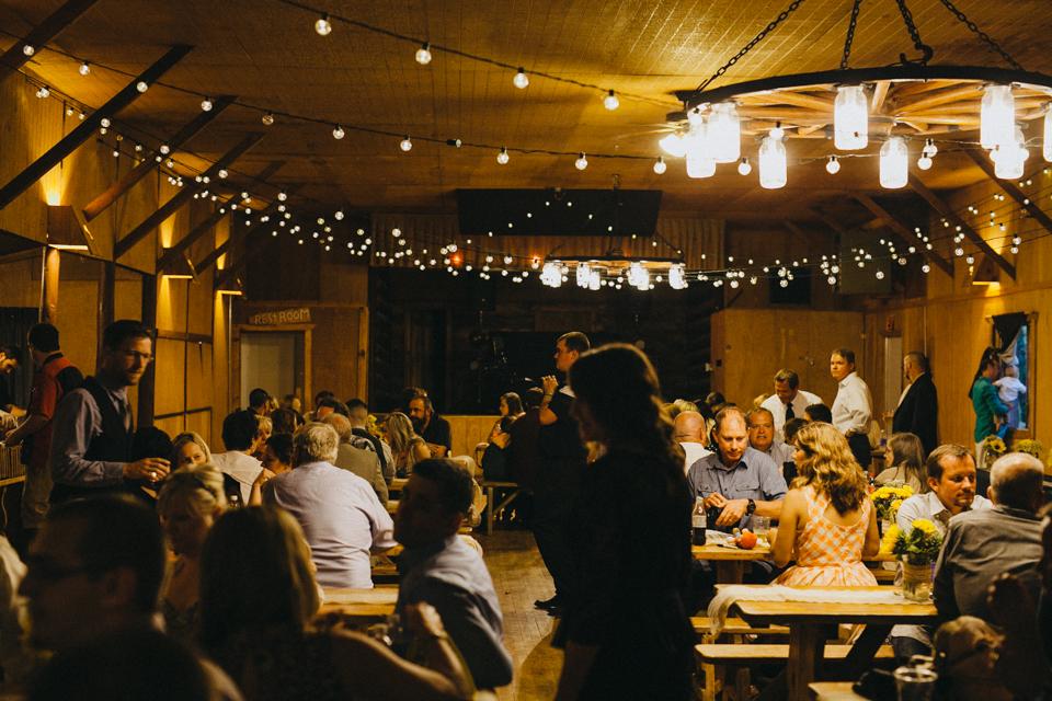 Jay & Jess, Weddings, Flagstaff, AZ-84.jpg