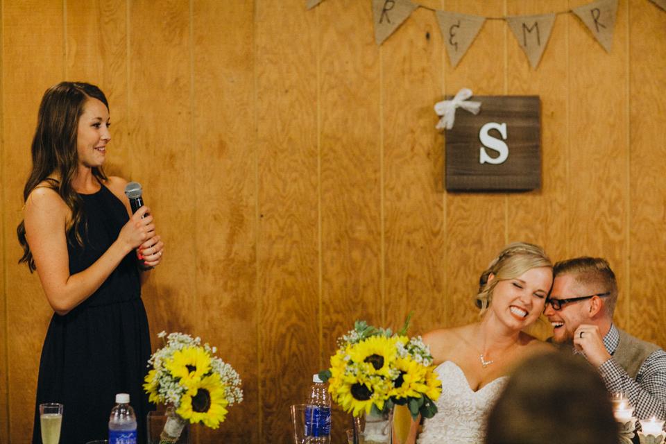 Jay & Jess, Weddings, Flagstaff, AZ-87.jpg