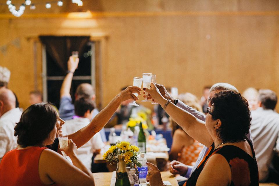 Jay & Jess, Weddings, Flagstaff, AZ-88.jpg