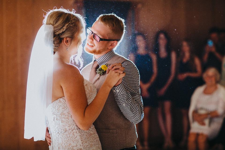 Jay & Jess, Weddings, Flagstaff, AZ-90.jpg