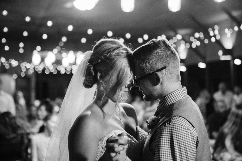 Jay & Jess, Weddings, Flagstaff, AZ-91.jpg