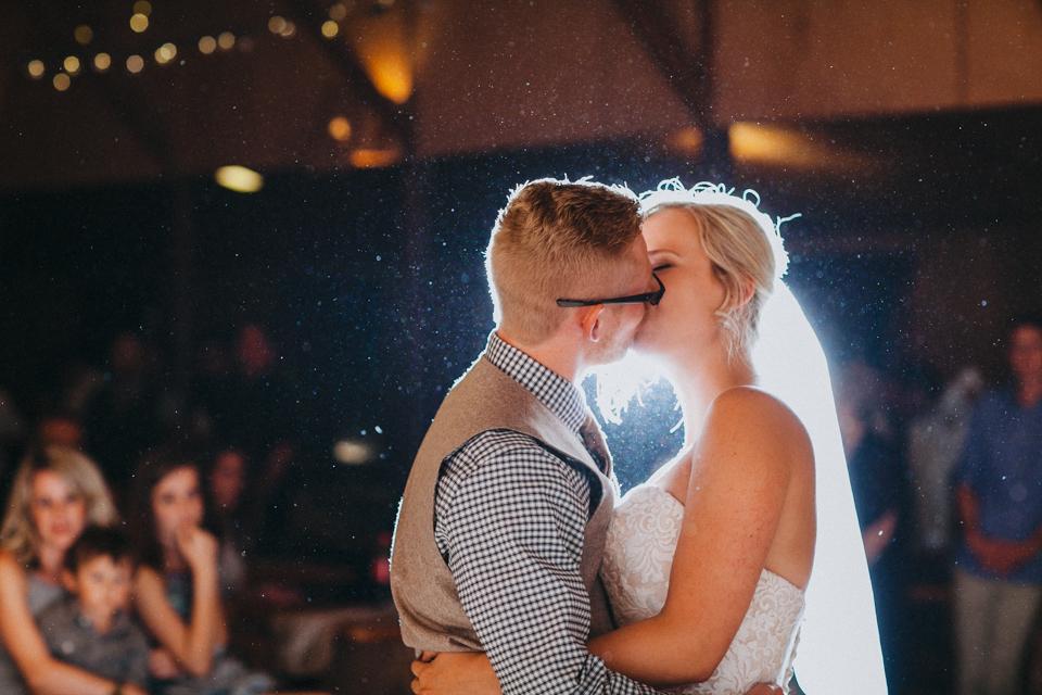 Jay & Jess, Weddings, Flagstaff, AZ-93.jpg
