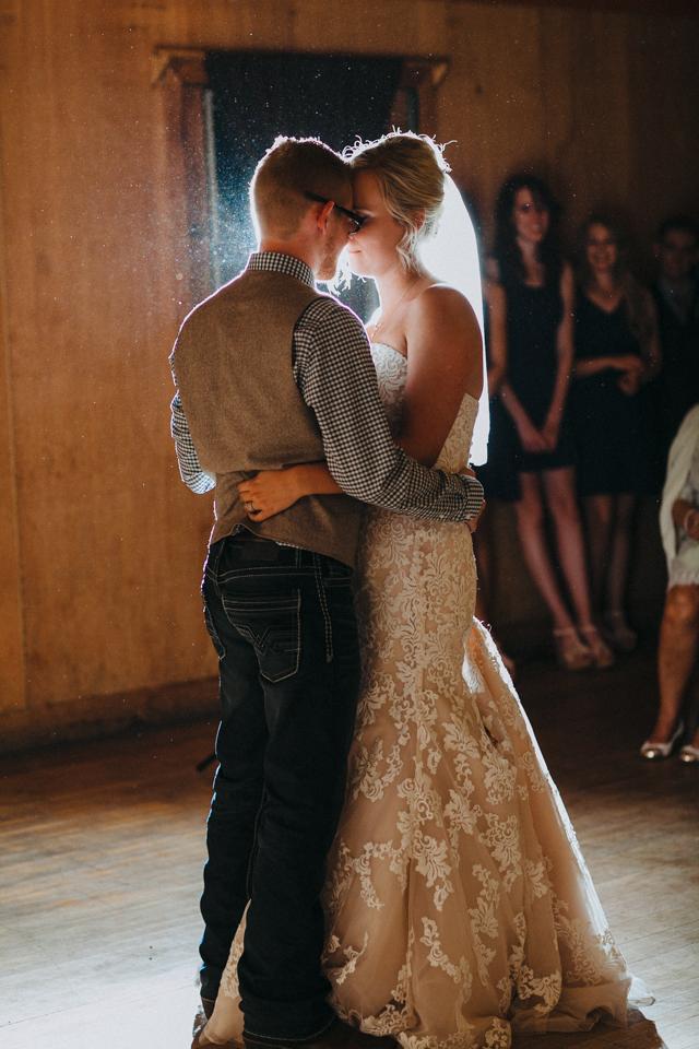 Jay & Jess, Weddings, Flagstaff, AZ-92.jpg