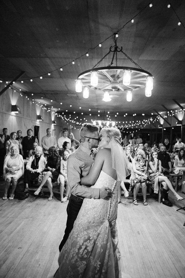 Jay & Jess, Weddings, Flagstaff, AZ-94.jpg