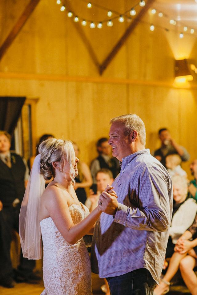 Jay & Jess, Weddings, Flagstaff, AZ-95.jpg