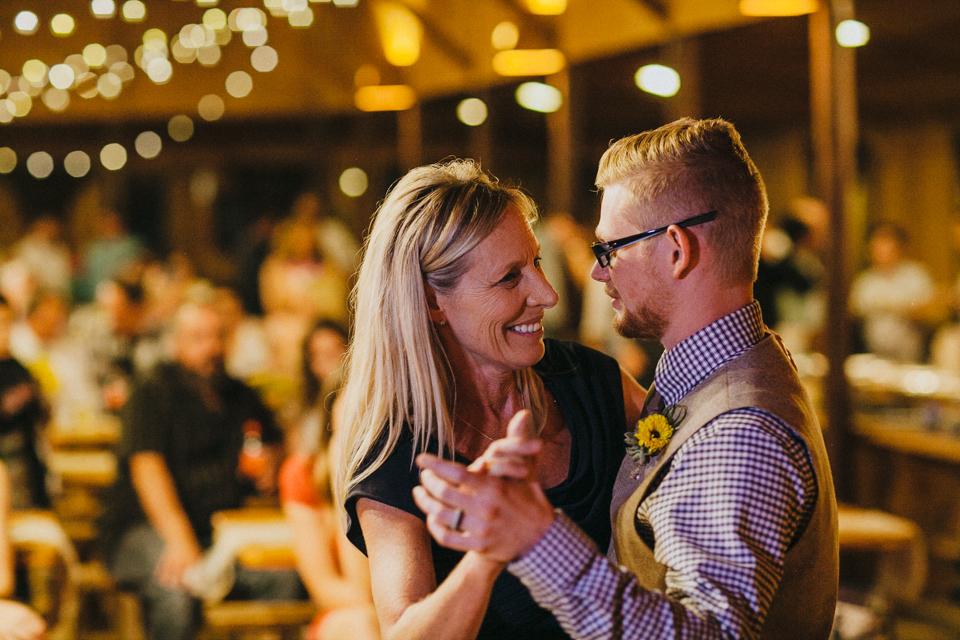 Jay & Jess, Weddings, Flagstaff, AZ-96.jpg