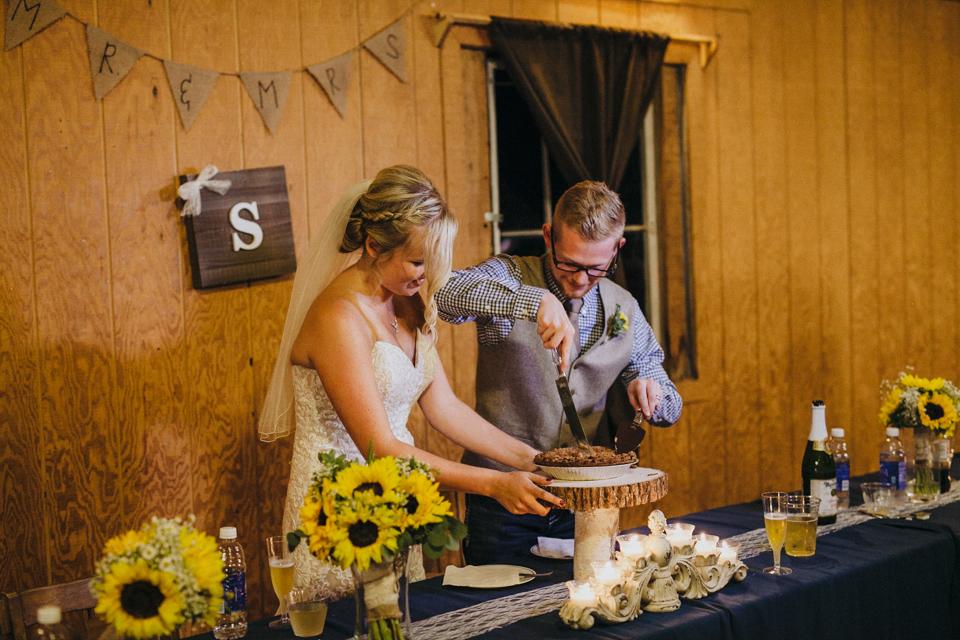 Jay & Jess, Weddings, Flagstaff, AZ-97.jpg