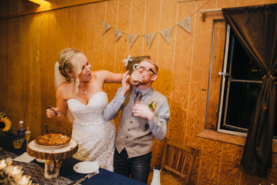 Jay & Jess, Weddings, Flagstaff, AZ-98.jpg