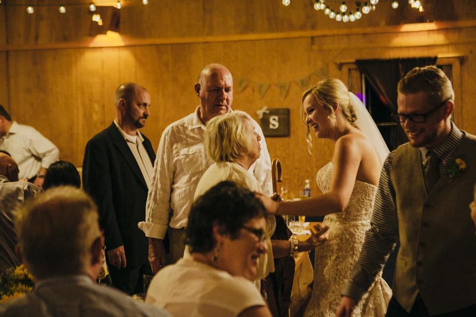 Jay & Jess, Weddings, Flagstaff, AZ-100.jpg