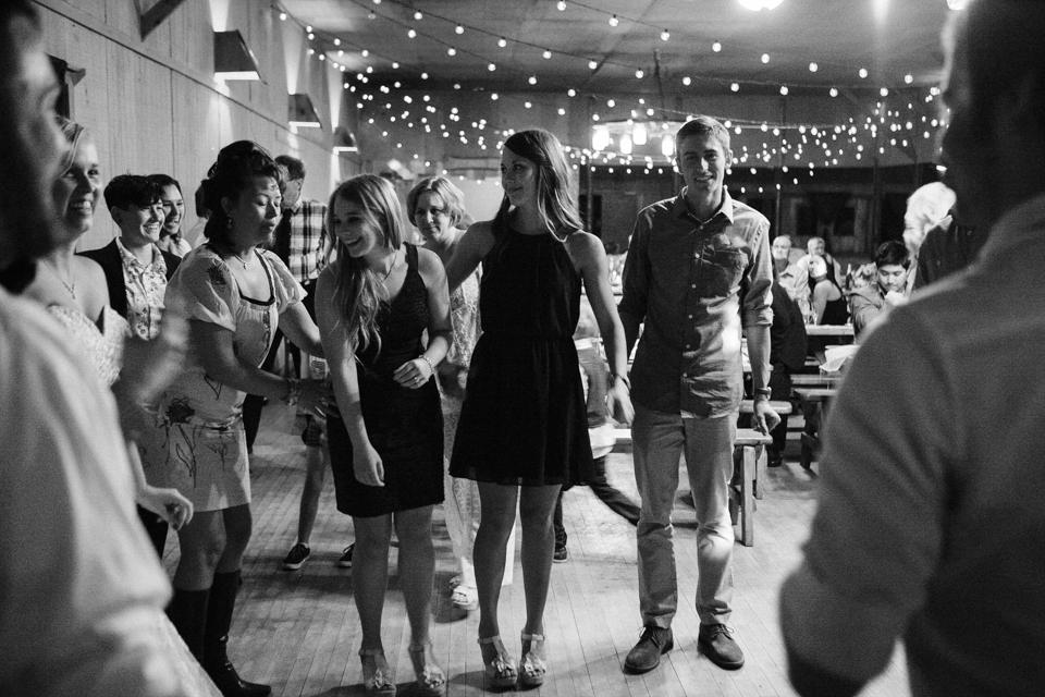 Jay & Jess, Weddings, Flagstaff, AZ-102.jpg