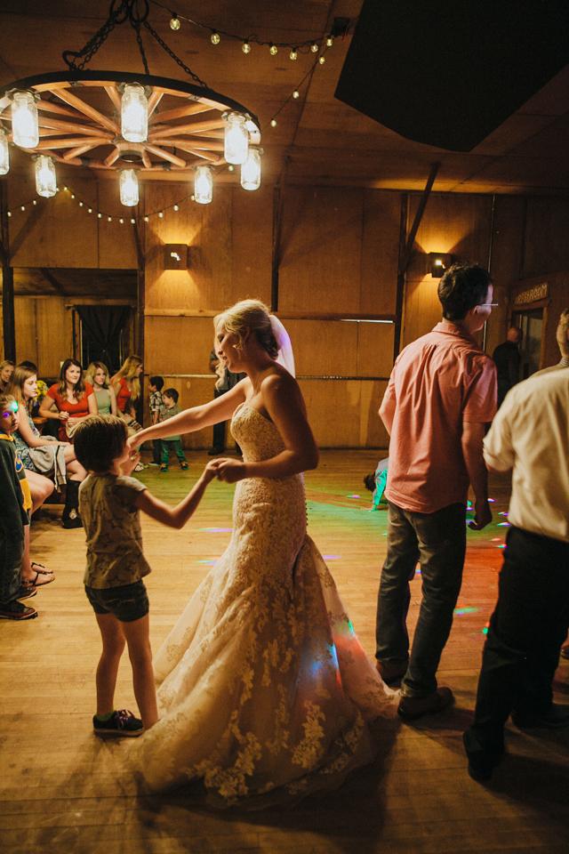 Jay & Jess, Weddings, Flagstaff, AZ-101.jpg