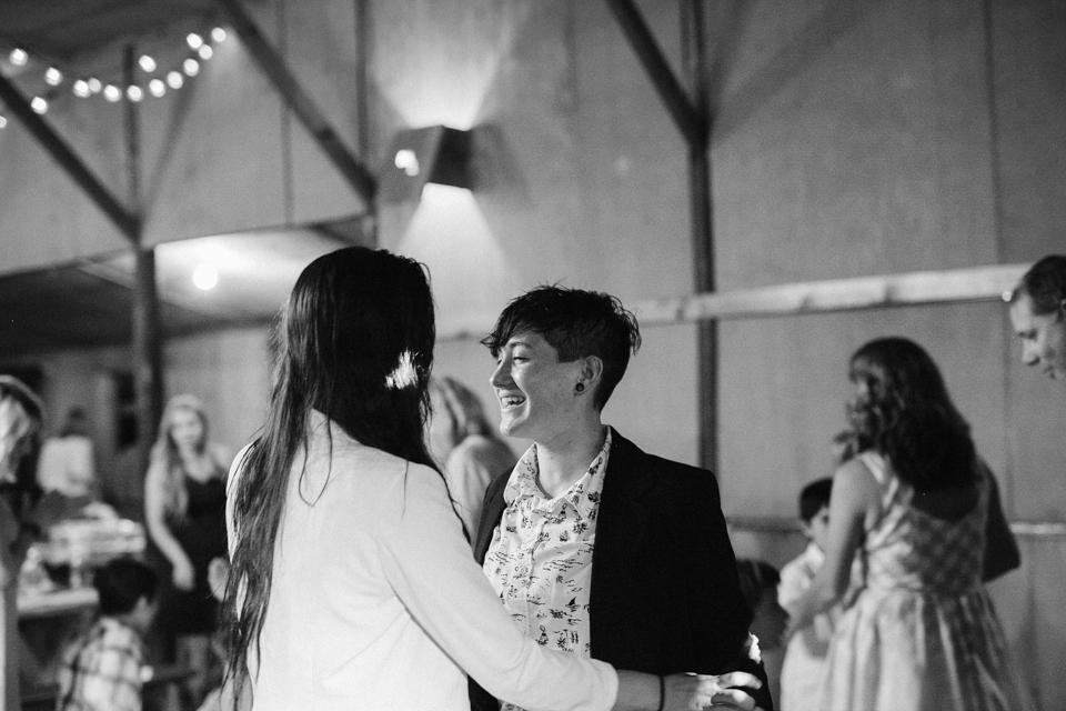 Jay & Jess, Weddings, Flagstaff, AZ-103.jpg
