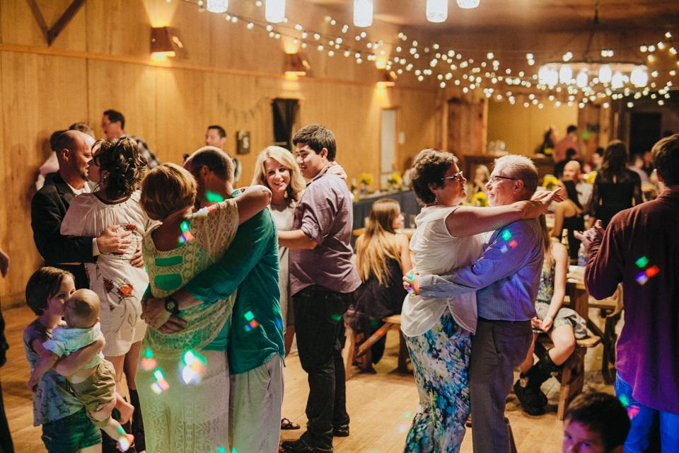 Jay & Jess, Weddings, Flagstaff, AZ-104.jpg