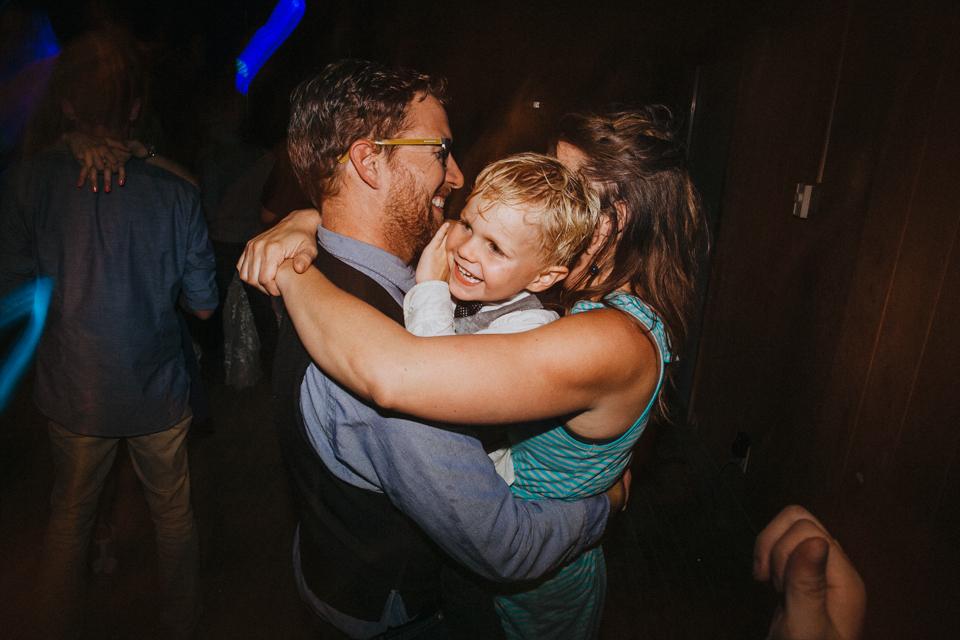 Jay & Jess, Weddings, Flagstaff, AZ-105.jpg