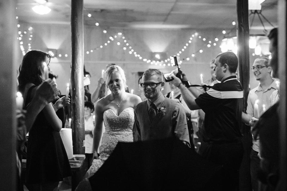 Jay & Jess, Weddings, Flagstaff, AZ-109.jpg