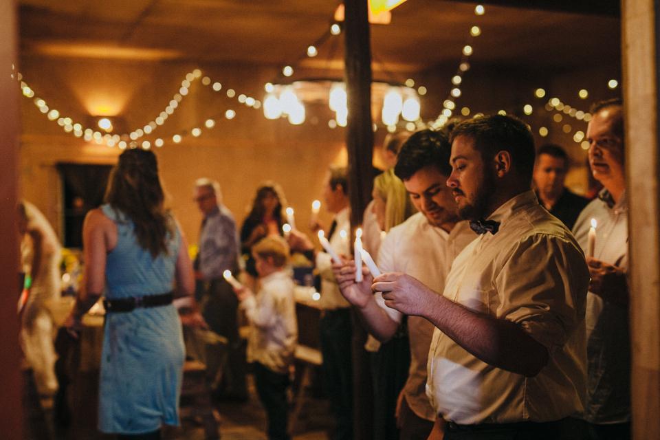 Jay & Jess, Weddings, Flagstaff, AZ-108.jpg