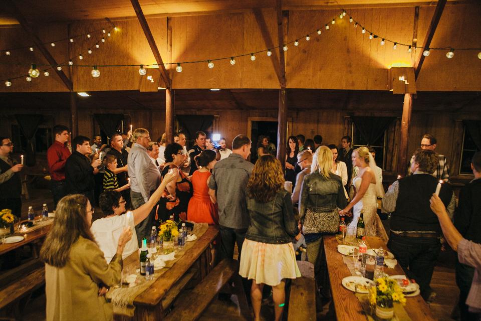 Jay & Jess, Weddings, Flagstaff, AZ-110.jpg