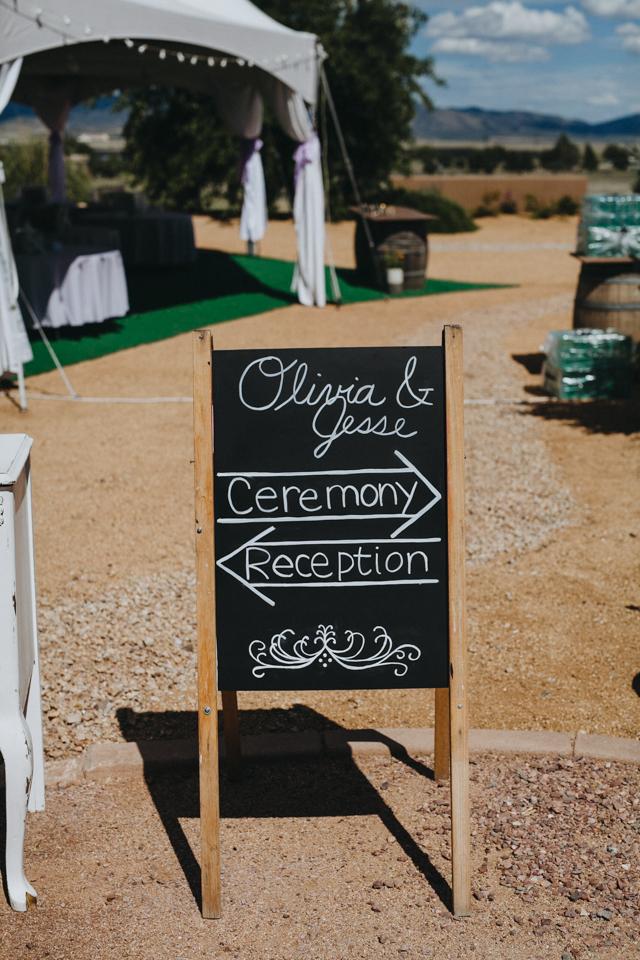 Jay & Jess, Weddings, Prescott, AZ-3.jpg