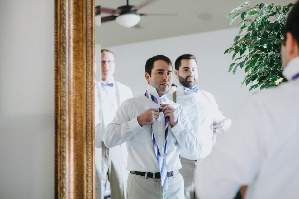 Jay & Jess, Weddings, Prescott, AZ-10.jpg