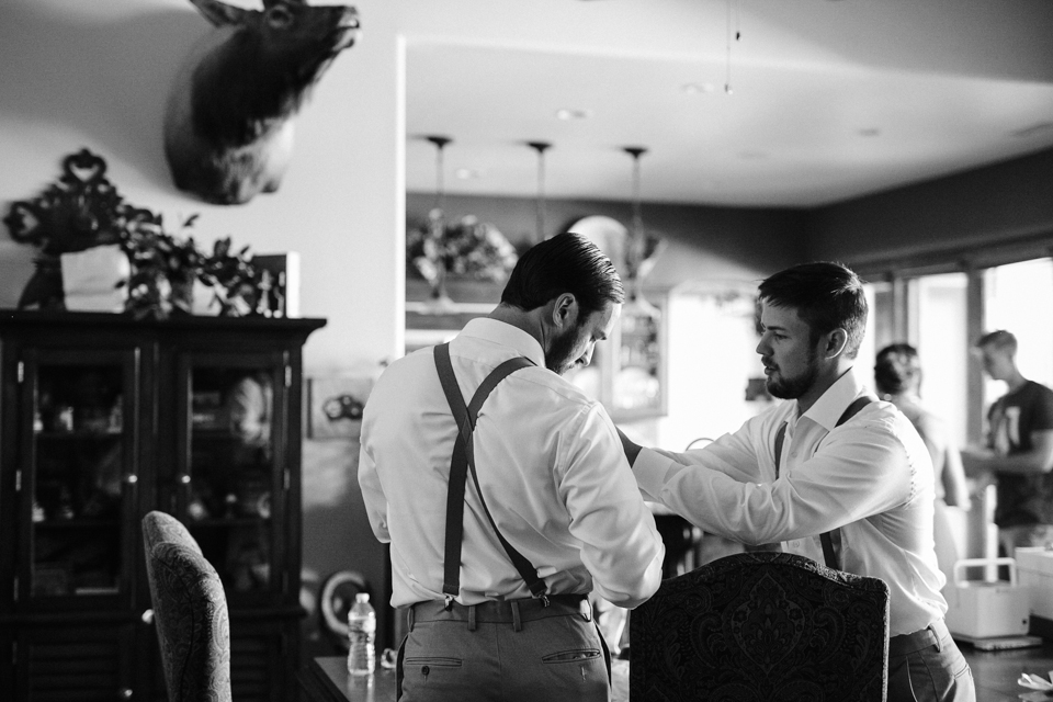 Jay & Jess, Weddings, Prescott, AZ-12.jpg
